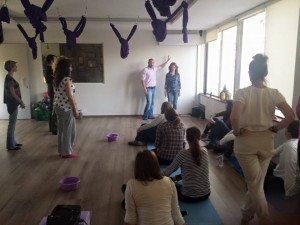open day 18.4 anahata5